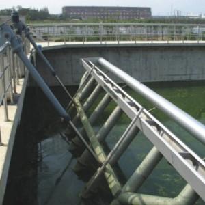 PS 型系列滗水器